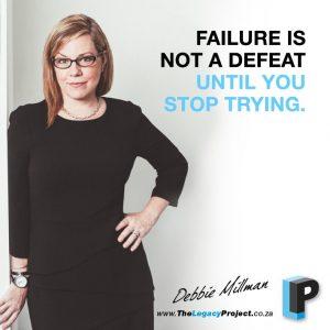 Debbie-Millman_P3