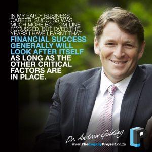 Dr-Andrew-Golding_P3