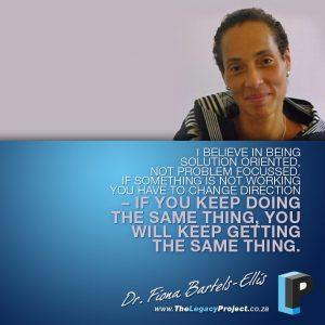 Dr-Fiona-Bartels-Ellis_P1