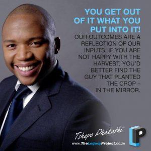 Tshepo-Phakathi_P3