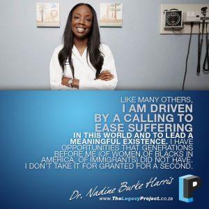 Dr-Nadine-Burke-Harris_P1