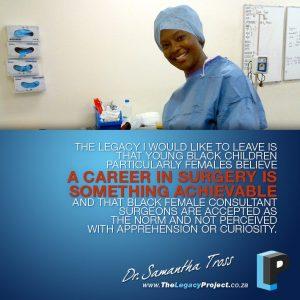 Dr-Samantha-Tross_P1