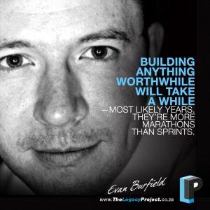 Evan-Burfield_P2