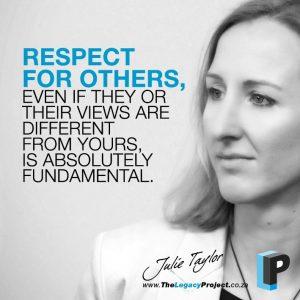 Julie-Taylor_P2
