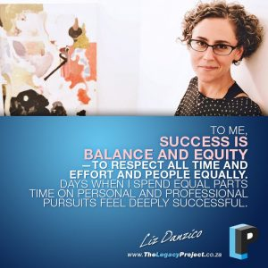 Liz-Danzico_P1