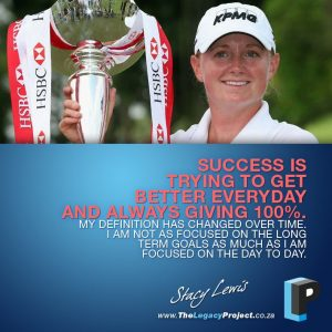 Stacy-Lewis_P1