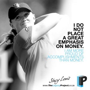 Stacy-Lewis_P2