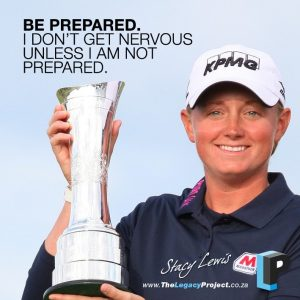 Stacy-Lewis_P3