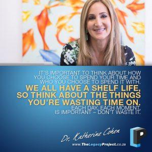Dr-Katherine-Cohen_P1