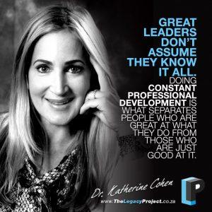 Dr-Katherine-Cohen_P2