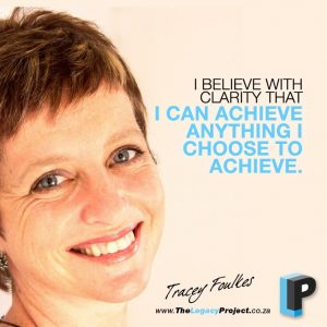 Tracey-Foulkes_P3