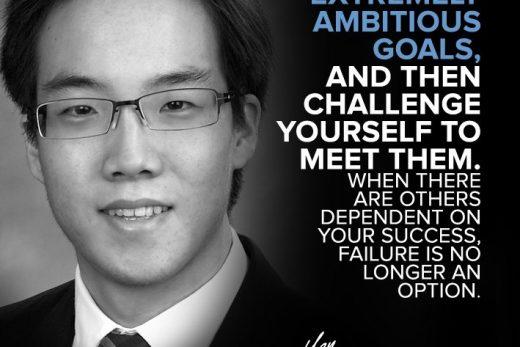 Andy Yen