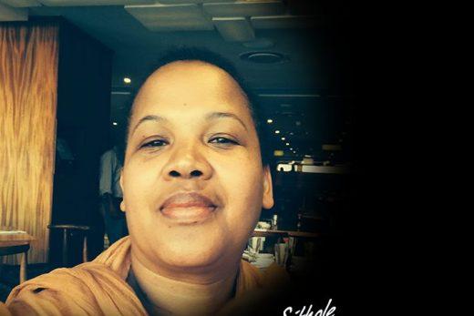 Xoliswa Sithole