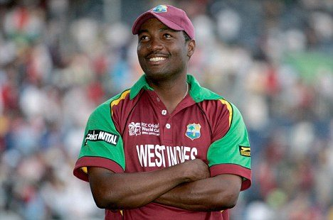 Quotes From Brian Lara